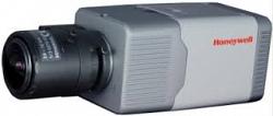 Аналоговая камера в стандартном корпусе Honeywell HCC-8655PW