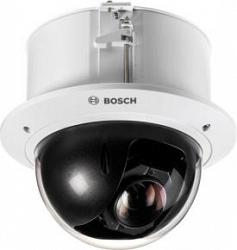 Скоростная поворотная IP видеокамера BOSCH NDP-5502-Z30C