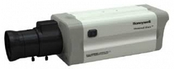 Корпусная камера Honeywell CAIPBC210T