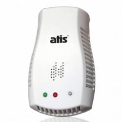 Датчик утечки газа ATIS 938W