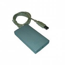 Контрольный  считыватель универсальный КСУ-125-USB
