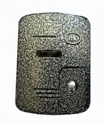 Громкоговорящее абонентское устройство (накладное/врезное) GC-2001P1