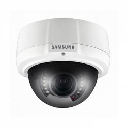 Видеокамера Samsung SCV-2081RP