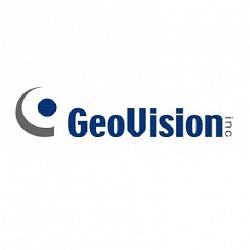 Видеосервер GeoVision GV-Recording Server (3rd party) — 80Ch - GV-RS080