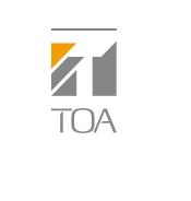 Программное обеспечение TOA-OPC