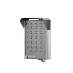 Периметральный прожектор белого света ПИК 300 А50 СКИ