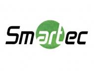 Повторитель-распределитель Smartec STG-HD02M