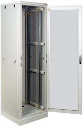 Комплект дверей TLK TFL-4-4760-MM-GY