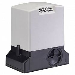 Привод 740 Е, блок управления 740 D, 230В, Z16