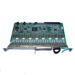 Плата расширения Panasonic KX-TDA0184XJ