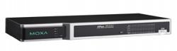 8-портовый асинхронный сервер MOXA NPort 6650-8-HV-T
