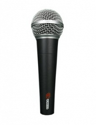 Вокальный динамический микрофон VOLTA DM-s58