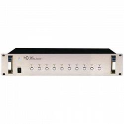 Селектор зон ITC Escort T-6217