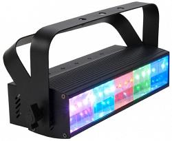 Светодиодный цветной стробоскоп стробоскоп PIXEL Pulse BAR