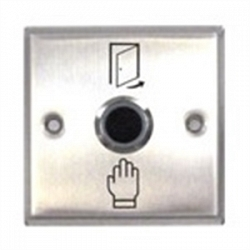 Кнопка GeoVision GV-IB85