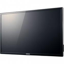 LED-монитор Samsung SMT-4030