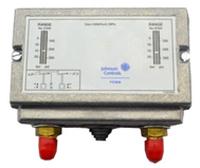 Johnson Controls P78ALA-9351