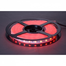 LED лента Elation FLEX R WP - Flexstrip LED Lite