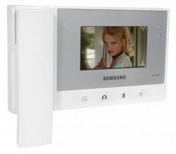 Видеомонитор домофона Samsung SVD-4332