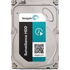 SATAIII жесткий диск Seagate ST2000VX003