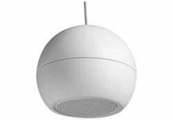 Сферический громкоговоритель 582460