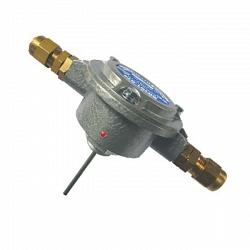 ИП 101-07вт (компл. 06) Извещатель тепловой взрывозащищенный высокотемпературный