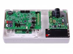 Охранно-пожарная панель Контакт GSM-5