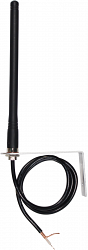 Антенна Tantos TSt-ATN-433