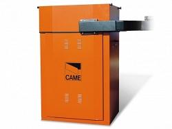 Тумба шлагбаума CAME  GARD-12000