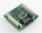 Мультипортовая плата MOXA CB-602I w/o Cable
