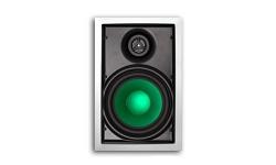 Акустическая система Current Audio WS650FL