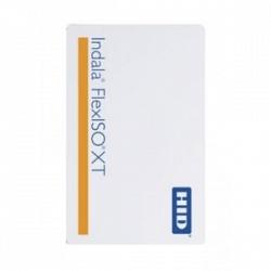 Proximity карта   Indala     FlexISO XT (FPIXT)