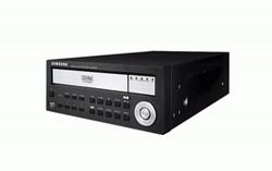 Видеорегистратор Samsung SHR-6040P/XEV