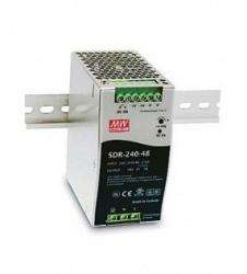 Блок питания Gigalink SDR-24048
