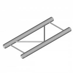 Металлическая конструкция Dura Truss DT 22-400 straight