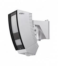 Извещатель охранный  OPTEX SIP-100-IP
