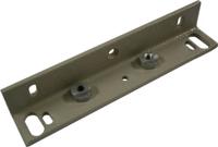 Уголок для крепления замка AccordTec LM-180 A