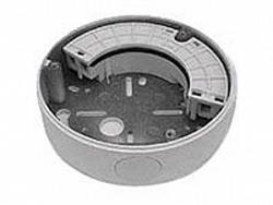 Коробка для установки камер BOSCH VDA-455SMB