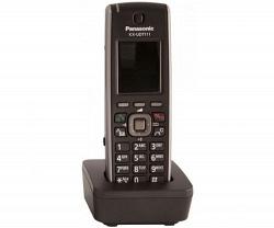 SIP-телефон Panasonic KX-UDT111RU