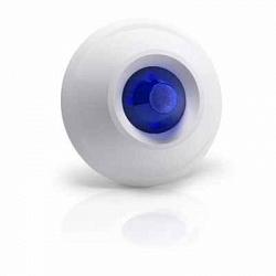 Световой оповещатель внутренний синий Satel SOW-300 BL