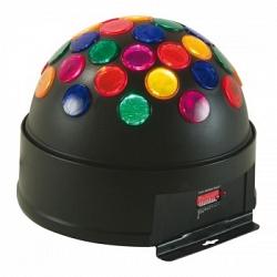LED-прибор American DJ Sunray LED