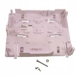 Монтажная пластина для аксессуаров BOSCH ICP-MAP0020