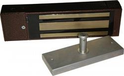Электромагнитный замок AccordTec ML-194.03K
