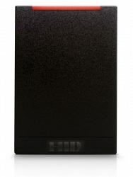 Считыватель Samsung R40 ELITE