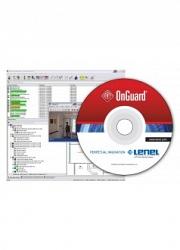 Лицензия на программное обеспечение Lenel SWS-PROI-REDU