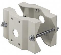 Крепежный зажим для крепежной штанги VT WSFPAVT - AXIS pole mount adapter wsfpa (0217-081)