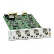 Блейд-видеокодер AXIS P7224 Video Encoder Blade (0418-001)