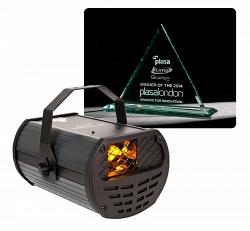 Прожектор Elation Sniper 2R