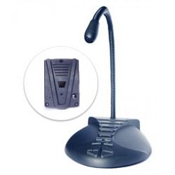 Переговорное устройство клиент-кассир - модификация Digital Duplex 215Г Long