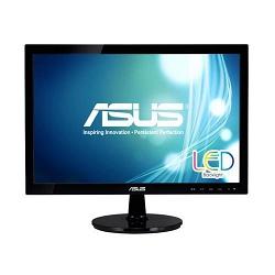 """18,5"""" монитор Asus VN279QLB"""